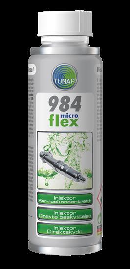 Tunap Protettivo Micro Flex Diesel